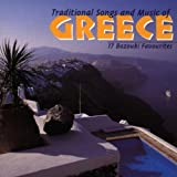 Traditional Songs of Greece