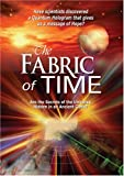 The Fabric of Time