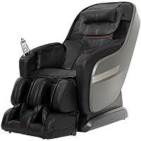 Titan Pro Alpine Zero Gravity L-Track Recliner Massage Chair