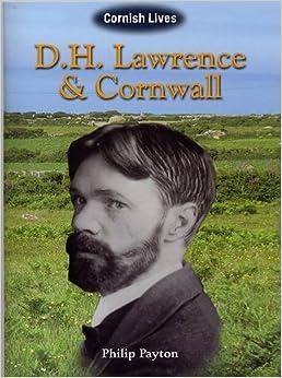 Descargar Por Elitetorrent D.h. Lawrence And Cornwall PDF Libre Torrent