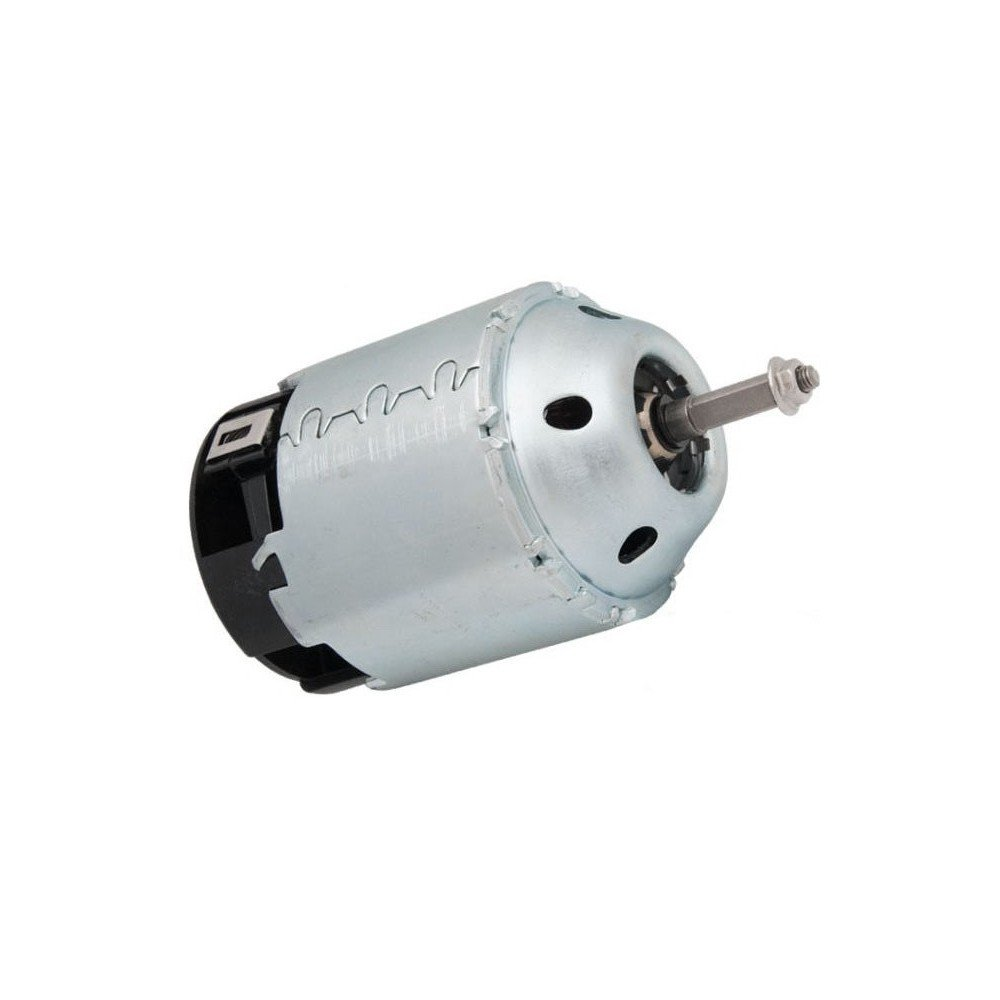 Autoparts - 27225-8H31C Heater blower fan motor