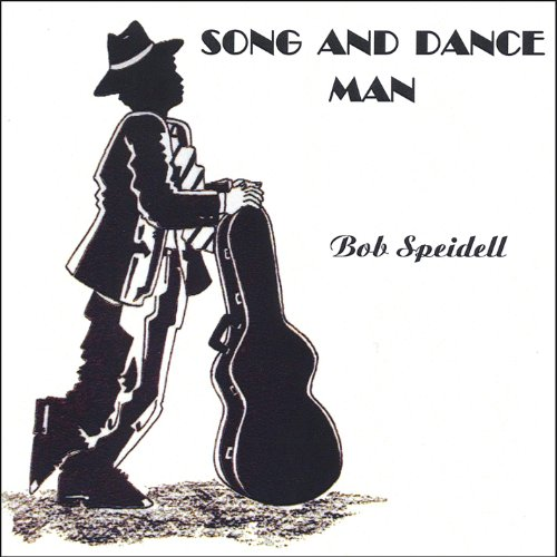 One Man Song Download By Singa: Amazon.com: Song And Dance Man: Bob Speidell: MP3 Downloads