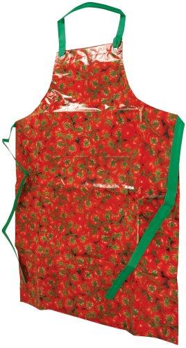 Esschert Design TP27 Tomato Apron