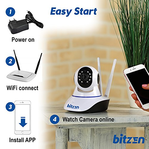 Monitoring system for elderly ☆ BEST VALUE ☆ Top Picks [Updated] +