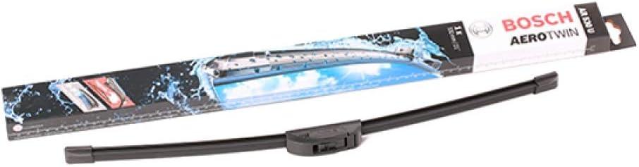 Bosch 3397008936 Escobilla limpiaparabrisas Aerotwin Retrofit AR ...