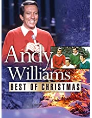 Andy Williams: Best of Christmas