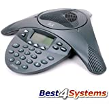 Cisco 7936 IP Conference Phone (CP-7936) - (Certified Refurbished)