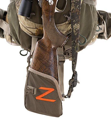 ALPS OutdoorZ Crossfire Hunting Pack by ALPS OutdoorZ (Image #7)