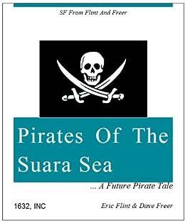 Pirates of the Suara Sea