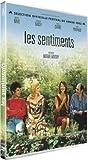 """Afficher """"Sentiments (Les)"""""""