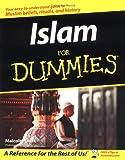 Islam for Dummies, Malcolm Clark, 0764555030
