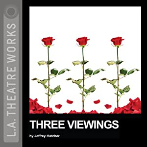 Three Viewings Performance
