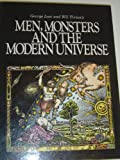 Men, Monsters and the Modern Universe, Wil Tirion and Lovi, 0943396247