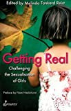 Getting Real: Challenging the Sexualisation of Girls