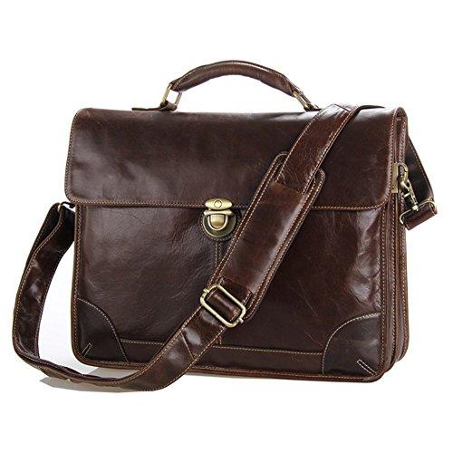genuine-leather-laptop-business-briefcase-messenger-shouler-bag