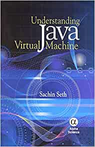 Java Virtual Machine Pdf