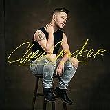 Chris Crocker [Explicit]