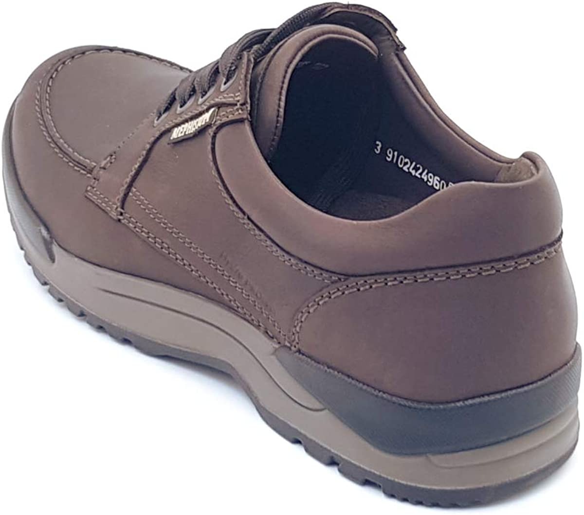 MEPHISTO CHARLES hommes Chaussures /à lacets