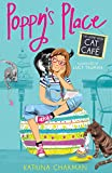 The Home-Made Cat Café (Poppy's Place)