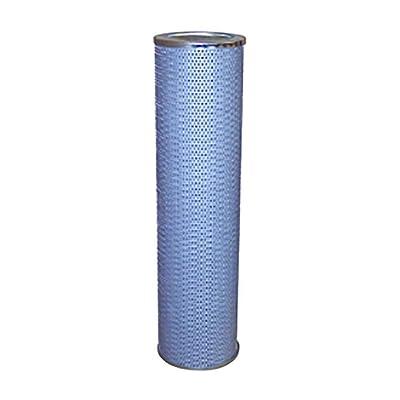 Baldwin Filters PT9306-MPG Heavy Duty Hydraulic Filter (4-31/32 x 18-29/32 In): Automotive