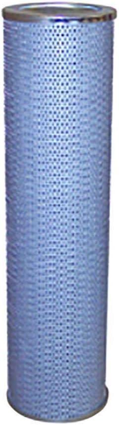 4-31//32 x 18-29//32 In Baldwin Filters PT9306-MPG Heavy Duty Hydraulic Filter