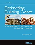 Best Construction Estimating Softwares - Estimating Building Costs for the Residential and Light Review