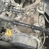 Shentesel Car Spark Plug Tester Checker