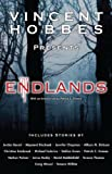 img - for The Endlands (vol 2) book / textbook / text book