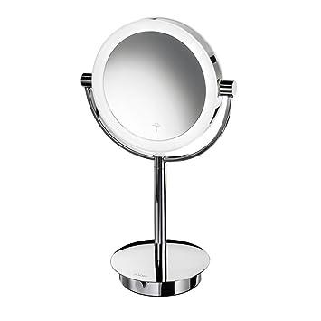 Joop Spiegel Chromeline Amazon De Kuche Haushalt