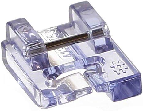 DreamStitch 820790096 prensatelas para máquina de coser Pfaff ...