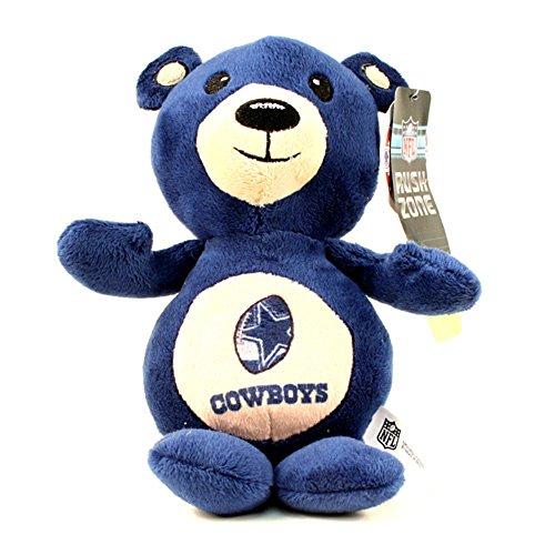 Logo Teddy Bear - 3