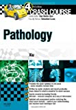 Pathology, Anand, Atul and Xiu, Philip, 0723436193