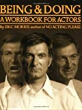 Being and Doing, Eric Morris, 0962970905
