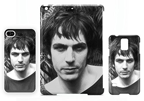 Syd Barrett New iPhone 5C cellulaire cas coque de téléphone cas, couverture de téléphone portable