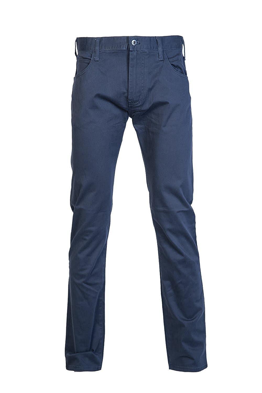Armani - Pantalón Deportivo - para Hombre