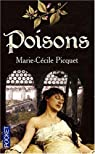 Poisons par Picquet
