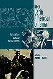 img - for New Latin American Cinema, Volume 2: Studies of National Cinemas book / textbook / text book