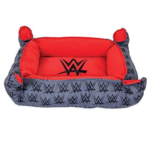 51gB2k8d9uL - WWE Pinch Corner Lounger Dog Bed