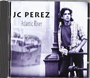 Atlantic River