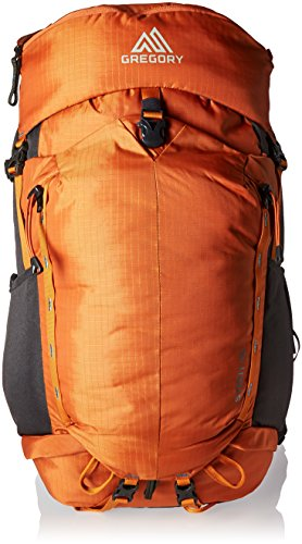gregory-mountain-products-mens-stout-45-backpack-maple-orange-medium