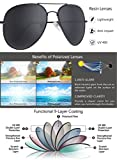 Sunglasses Men - Best Reviews Guide
