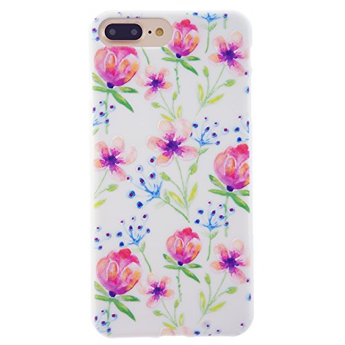 casebee-flower-series-fresh-and-vibrant-floral-flowers-print-iphone-7-plus-55-case-perfect-gift-vivi