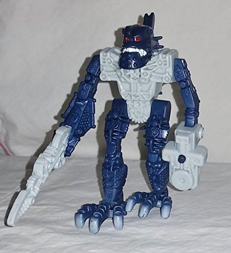 2006 Lego Bionicle Vezok for ()