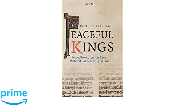 Amazon peaceful kings peace power and the early medieval amazon peaceful kings peace power and the early medieval political imagination 9780198208709 paul kershaw books fandeluxe Images