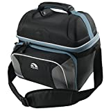 Igloo Mens Lunch Boxes - Best Reviews Guide