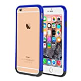 Best rooCASE Iphone 6 Protections - iPhone 6s Case, rooCASE iPhone 6 Bumper Review