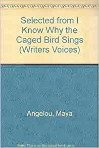 i know why the caged bird sings book pdf download