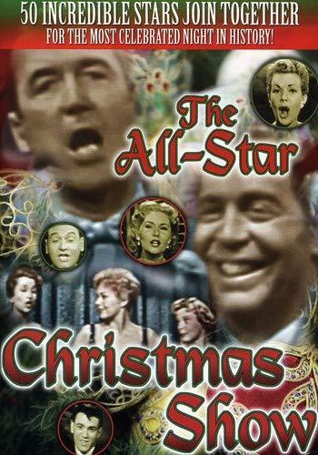 (The All-Star Christmas Show )