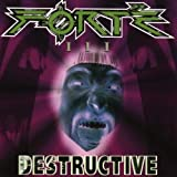 Destructive by Forte