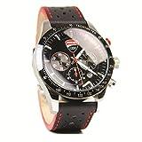 Crono Ducati Corse 14 Watch